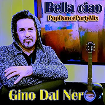 Bella ciao (Popdancepartymix)