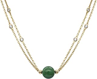 Best jade jewelry for women Reviews