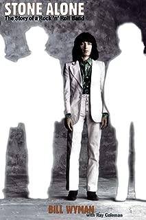 Best wyman stone alone Reviews