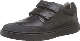 J Riddock Boy F Low-Top Sneakers
