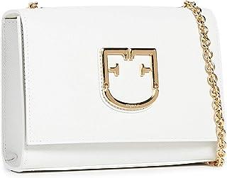 Furla Women's Viva Mini Pouchette Bag