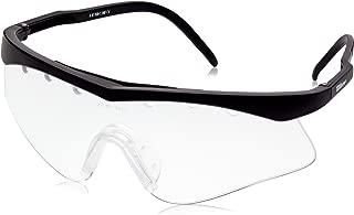 Wilson Jet - Eye Protective Glasses