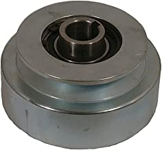 noram clutch parts