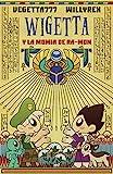 12. Wigetta y la momia de Ra-mon (4You2)