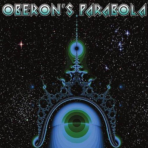 Oberon s Parabola