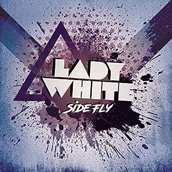 Side Fly