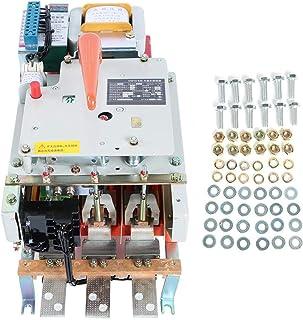 JF-XUAN Circuit Breakers, Circuit Breaker marco, triturador 380VAC 630A integrado universal bastidor tipo de circuito de alimentación del gabinete del horno eléctrico generador remoto Proyecto de Tran