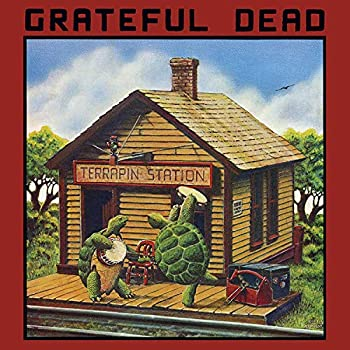 Terrapin Station  Expanded & Remastered
