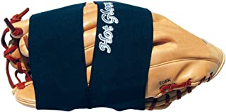 Hot Glove Deluxe Glove Wrap