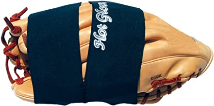 Hot Glove Deluxe Glove Wrap