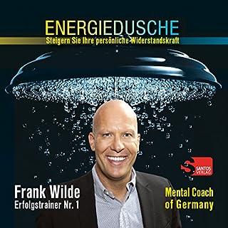 Energiedusche Titelbild