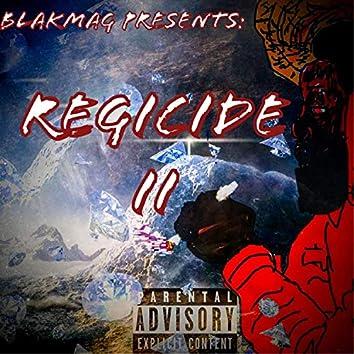 Regicide II