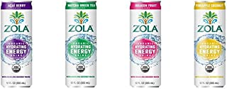 green dragon energy drink