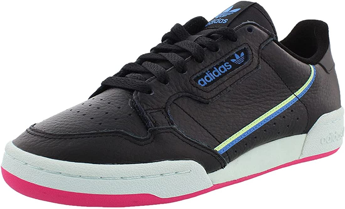 adidas Continental Women Translated 80 Fixed price for sale