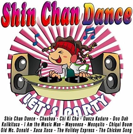 Amazon.com: Shin Chan - 2 Stars & Up: Digital Music
