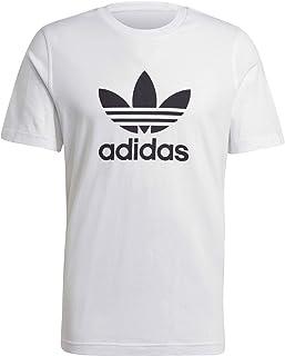Amazon.com: Men's adidas Shirts