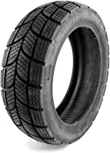 Roller Invierno Neumáticos Kenda K701Peugeot Satelis 250ie Premium, Piaggio Nrg 50MC3DT AC, Nrg 50Power DT AC, X7125Ie, Nrg 50Power DD LC (140/60–13)