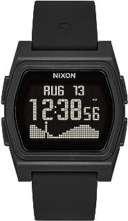Nixon Rival Watch - All Black