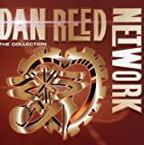 Dan Reed Network: Collection, the (Audio CD)
