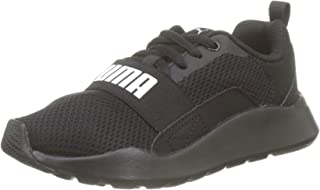 PUMA Puma Wired Ps Boys Sneakers
