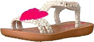 Best ipanema sandals toddler Reviews