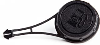 Briggs & Stratton 5436K Replacement Gas Cap