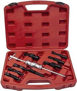maXpeedingrods Kit interno removedor de martelo deslizante de 8 a 32 mm, 9 peças