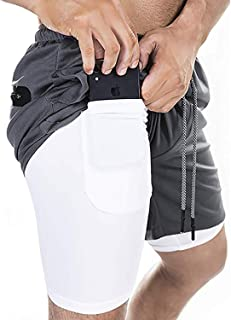 Best nike sptcas shorts Reviews