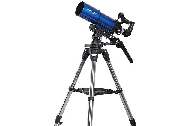 Best orion telescopes for astronomy | Amazon com