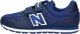New Balance 500, Sneaker Bambino