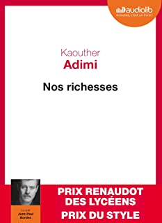 "<a href=""/node/34570"">Nos richesses</a>"
