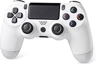 PS-4 Controller Wireless Gamepad with Touchpad/Dual...