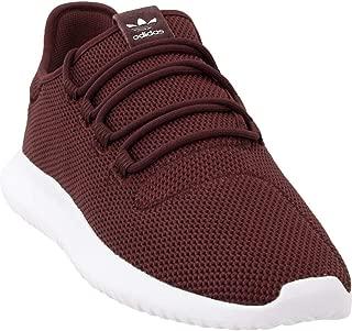 adidas Tubular Shadow Men's Shoes