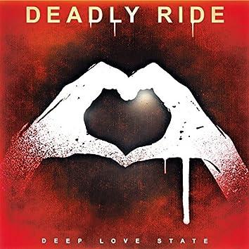 Deep Love State