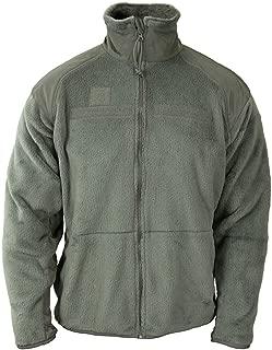 Men's Gen Iii Fleece Jacket