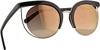 Best ferragamo sunglasses case Reviews