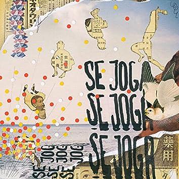 Se Joga (feat. Fabinho K)