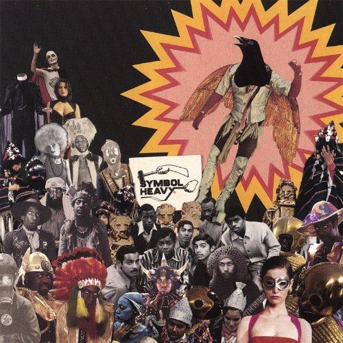 Boyd Pro + Topp Boom + Beatbroker - Assembly (Intermission)