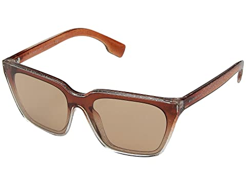 Burberry 0BE4279