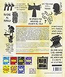 Zoom IMG-1 il libro della storia grandi