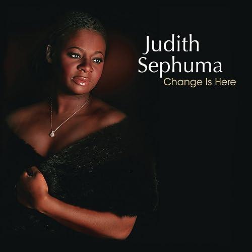judith sephuma i remember mp3