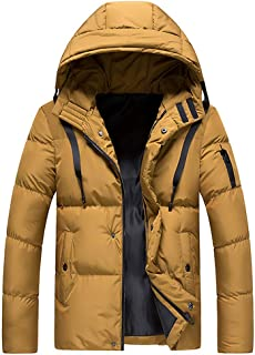 outdoor windproof jacket