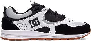 Men's Kalis Lite Skate Shoe
