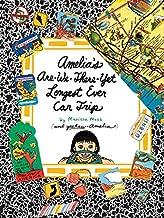 Best amelia diary books Reviews