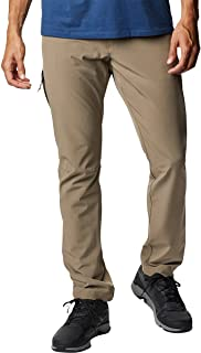 Columbia mens Outdoor Elements Stretch Pant Outdoor Elements Stretch Pant