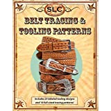 Belt Tracing & Tooling Pattern Pack