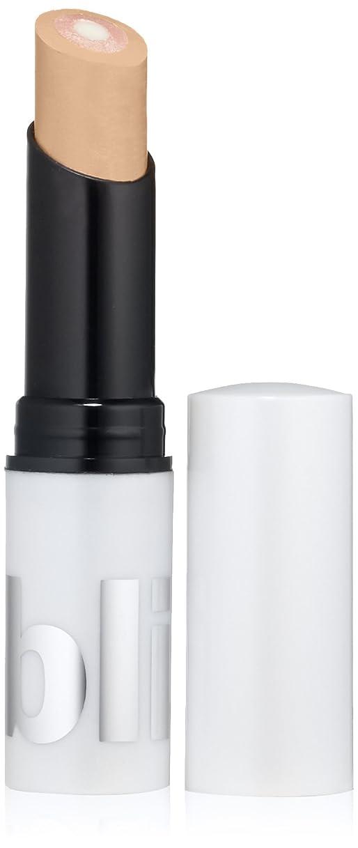 沼地インペリアル反論者ブリス Feeling Bright Illuminating Under Eye Concealer - # Radiant Ivory 3.8g/0.13oz並行輸入品