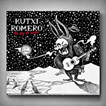 10 Mejor Cd Kutxi Romero de 2020 – Mejor valorados y revisados