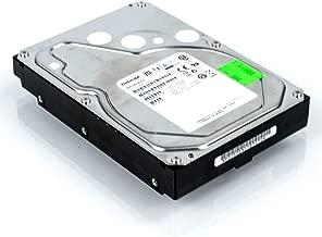 TOSHIBA MG03ACA200 2TB 7200 RPM 64MB Cache SATA 6.0Gb/s 3.5