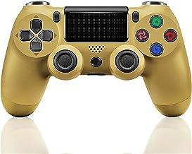 Euiyi PS-4 Wireless Controller,Game Gamepad Joystick...